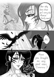 Elysium 51.page by CeciliaX