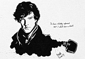 Sherlock by Another-Scarlet-Lily
