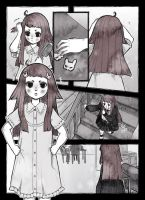 [Chap 2] Pg 4 by DrawKill