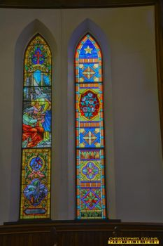 Stained Glass Windows church February 4, 2017 4 by ENT2PRI9SE