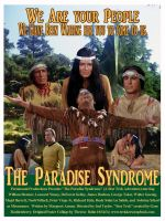 58 The Paradise Syndrome by Therese-B