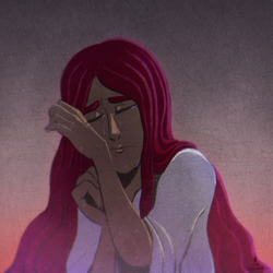 [TheArcanaGame] ... by DSerpente
