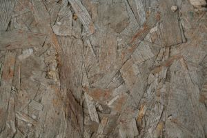 Particle Board 1 by chromostock