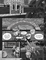 Chapter 3 - Page 6 by ZaraLT