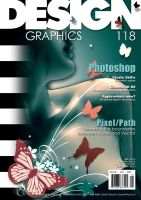 Design Graphics Cover by givorden2