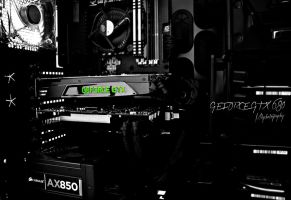 GTX680 - An Oldie But a Goldie! by Mattzooda