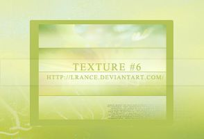 Texture #6 by Lrance
