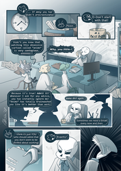 Timetale - Chapter 02 - Part II - Page 16 by AllesiaTheHedge