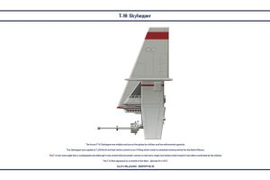 Incom T-16 by WS-Clave
