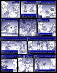 Final Fantasy 7 Page405 by ObstinateMelon