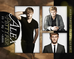Pack Png 1816- Alex Pettyfer by southsidepngs