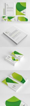 Ecolux Paper by TIT0