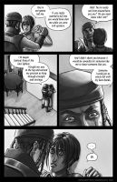 DOTU - Chapter 1, Page 25 by bob-illustration