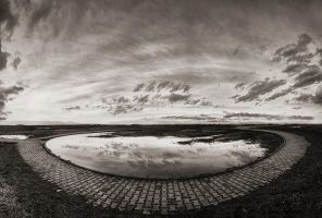 Mirror by d67