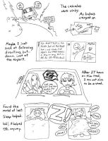 Road Trip p3 by StarTyrian