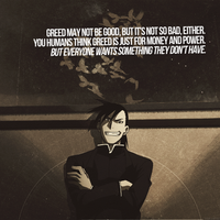 Anime Quote #365 by Anime-Quotes