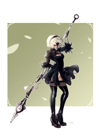 2B Power by OptionalTypo