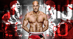 Antonio Cesaro by TeamBringIt