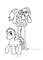Equestria Daily - Day16 ATG2013 by Paladin-Drakkenwolf