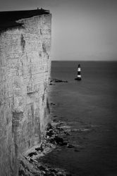 Seven Sisters II by cardinal