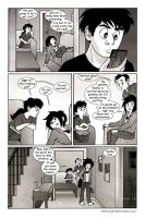 RR: Page 207 by JeannieHarmon