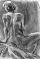 Figure Study 05 by lucylovebiscuit