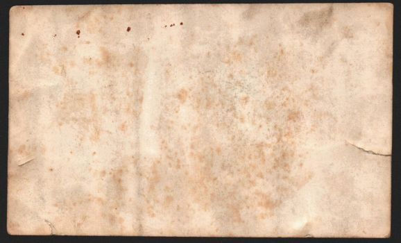 Old Paper - 04 by Snowys-stock