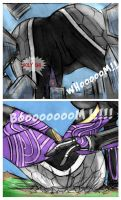 Ass Effect - Page 2 by Colonel-Gabbo
