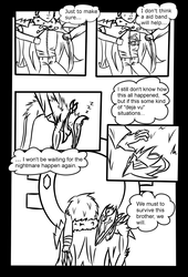 DTJ-A Event1 pg16 End by Omega-Knight-X97M