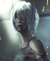 A2 by fate-fiction
