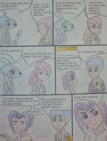 Versa and Sudoku Pg 12 by Saronicle