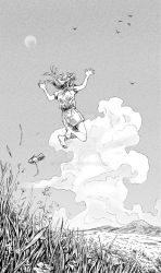 Jump by Emilie-W
