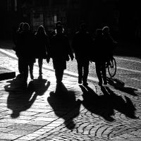 people by augenweide