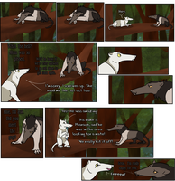 Like a Tree pg4 by Songdog-StrayFang