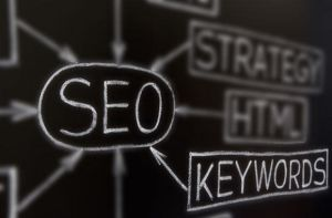 Top Reasons Why Your Business Needs SEO by webdesigncompanyin