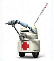 C-Type: Medic by loth