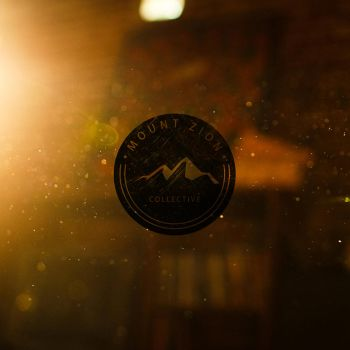 Mount Zion Collective by patoDS