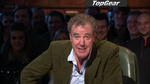 Happy Clarkson by SylkRode