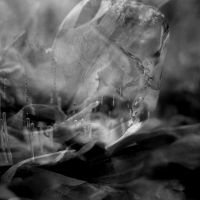 abstract_601 by sjfbetty