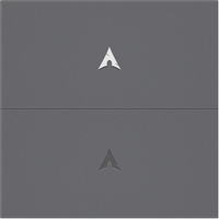 Minimal Archlinux Wallpapers by ObliviousGmn