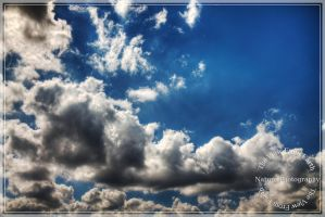 Geometry clouds by Ankh-Infinitus