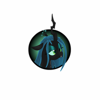Chrysalis Icon 2 by Lakword