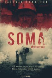 Soma Afis #soma by taximviolence