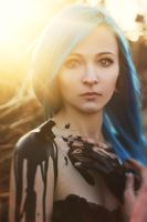 stories of the sun by Anna1Anna