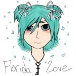 Florida Love by Out-Rage