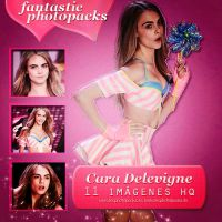+Cara Delevigne 04. by FantasticPhotopacks