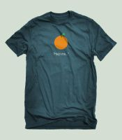 Nami: Help - T-Shirt by JustTomTom