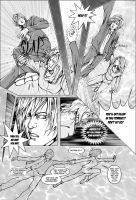Ten no Yume: Chapter 4, Page 3 by featureEnvy