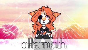 [LINK]Aftermath by yumekkii