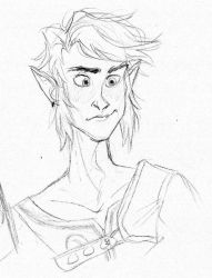 ordon link by thepacksurvives
